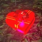 ARKモバイル バレンタインイベント-2020年2月-ブリーディングやギフトボックスが!