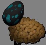 ARKモバイルのディモルフォドン(Dimorphodon)のキブル | 作り方や使い道、スーパーキブルなどの詳細