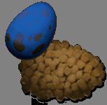ARKモバイルのディプロドクス(Diplodocus)のキブル | 作り方や使い道、スーパーキブルなどの詳細