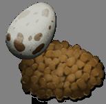 ARKモバイルのドードー(Dodo)のキブル | 作り方や使い道、スーパーキブルなどの詳細